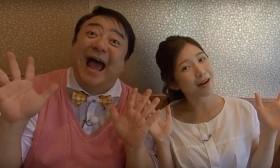 【メディアに紹介されました】YouTuber彦摩呂さんの新番組「満腹大王ch」に紹介されました!